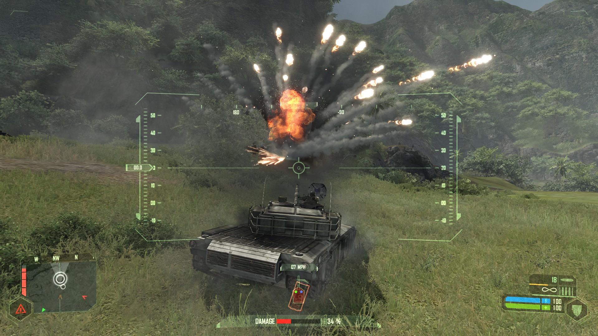 wot-premium-panzer-matchmaking