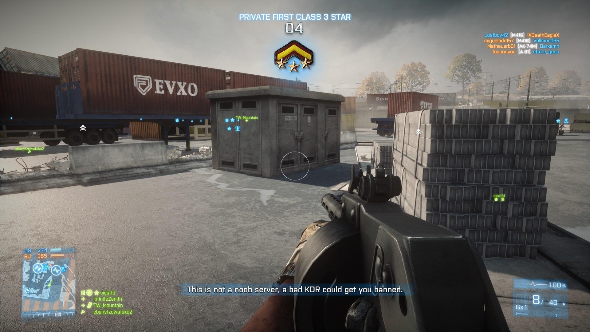 Bf3 10 Dollars Screenshotwin