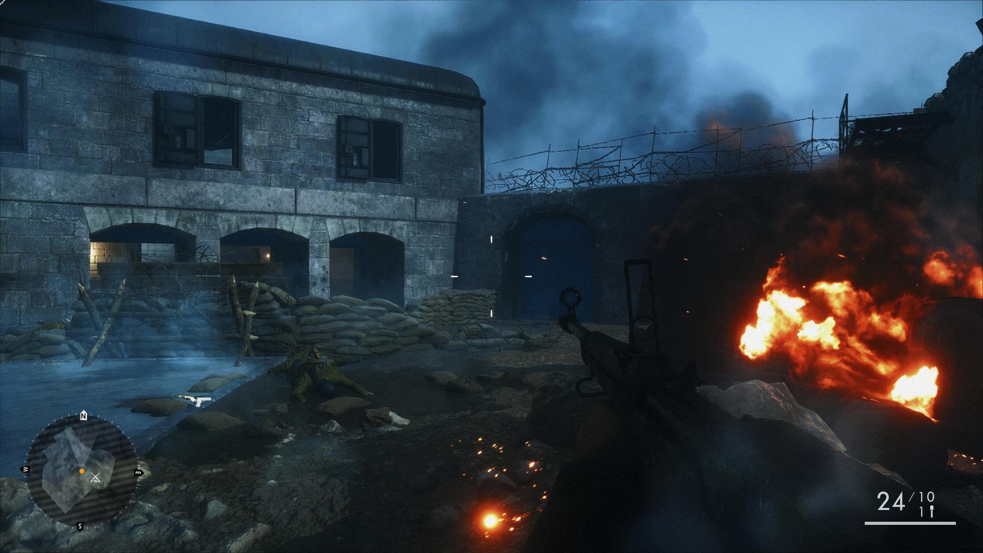 Avanti Savoia Reflections On The Battlefield 1 Campaign The