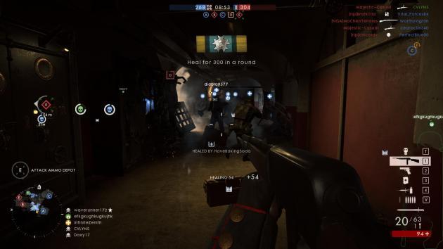 how to make rainbow six siege use less cpu
