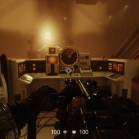 Wolfenstein II: The New Colossus- Review and Reflection after the Manhattan Bunker, New Orleans and Oberkommando Venus Base
