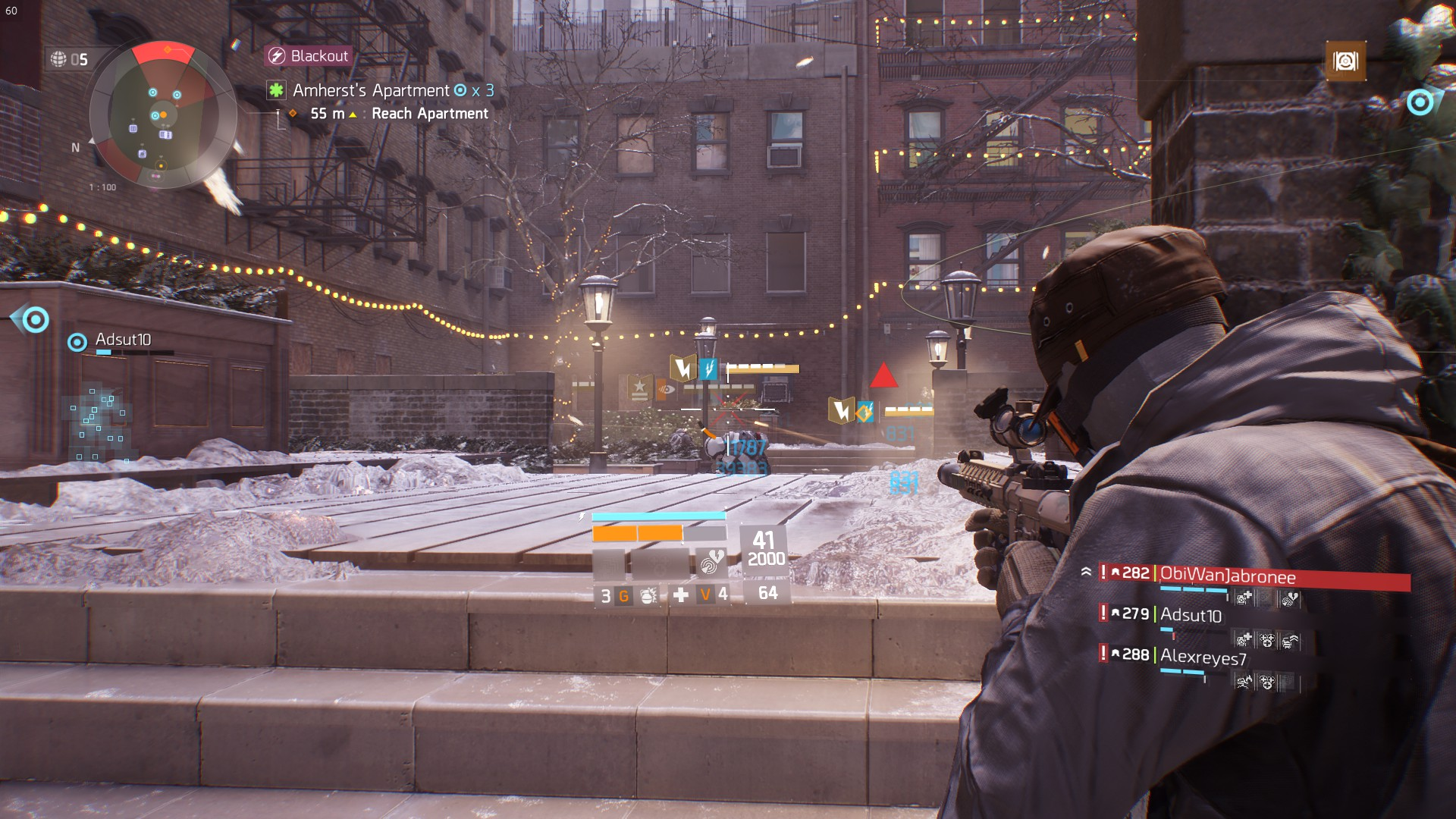 how to leave matchmaking on the division matchmaker dating sites