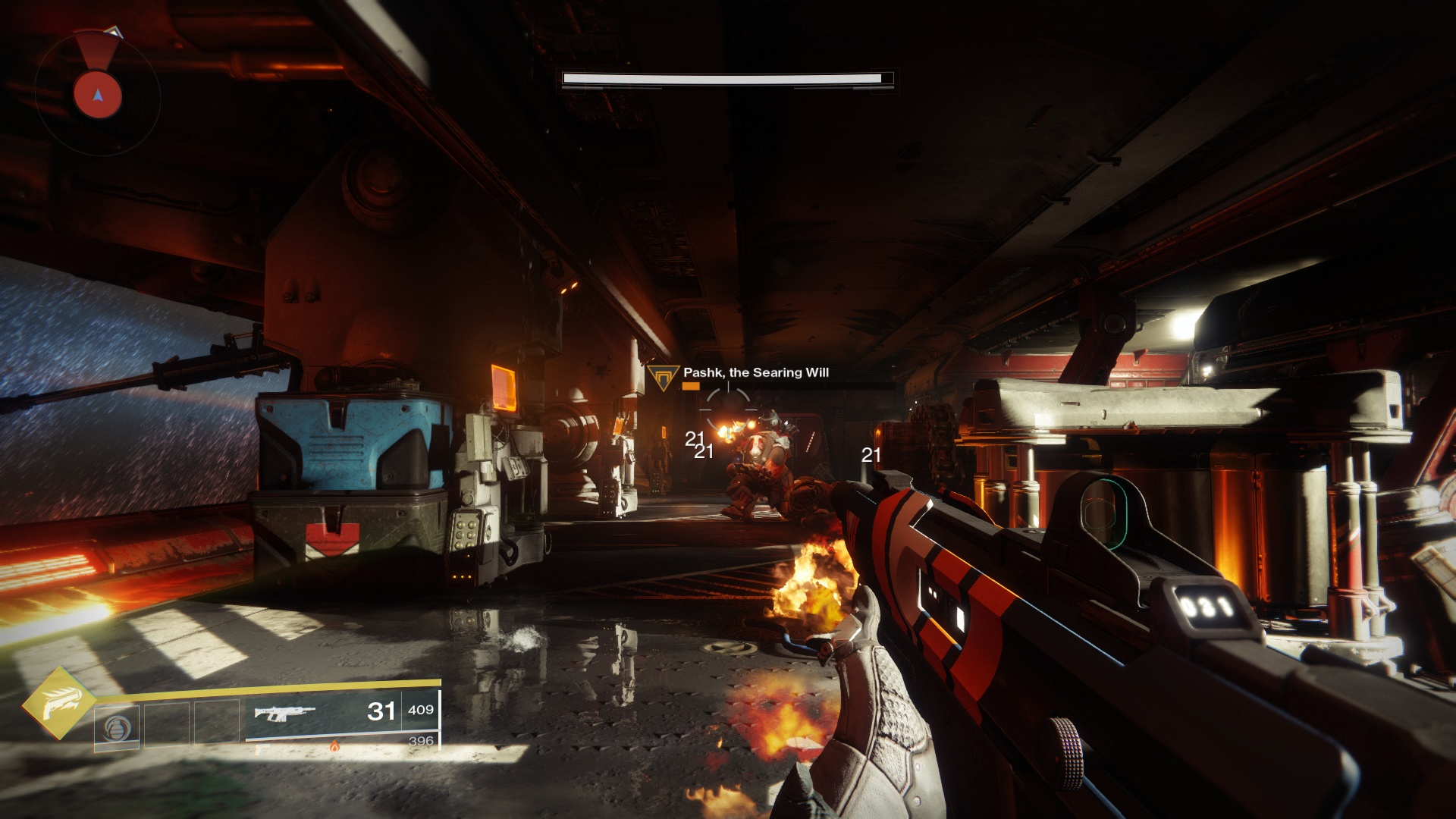 Destiny 2: A Review and Reflection on a Complimentary Bungie