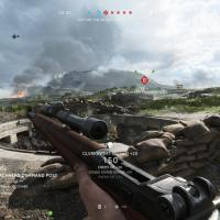 Battlefield V: First Impressions of a Triumphant Return to the Pacific Theatre