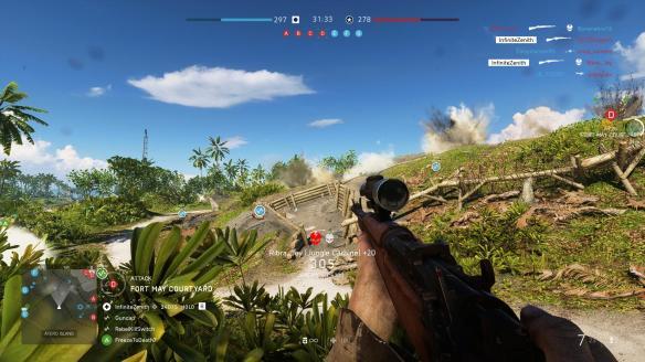 games spite games battlefield